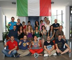 Sirona Italy!