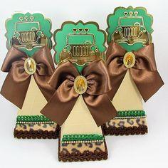O safari de Ian! Safari Theme Birthday, Safari Party, Packing Boxes, Mo S, Party Favors, Party Themes, Gift Wrapping, Baby Shower, Tarzan