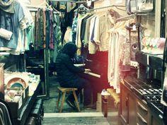 Camden piano