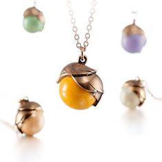 Tintit (birds) bronze necklaces, Kalevala jewelry, Finnish design Pearl Earrings, Drop Earrings, Bronze Pendant, 1960s, Jewerly, Pendants, Birds, Necklaces, Accessories