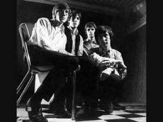 Pink Floyd-Jugband Blues