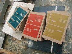 #printersmanchester printing manchester