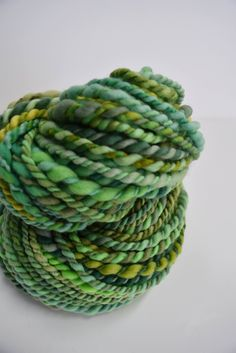 83 Best Hand Spun Yarn images in 2019 | Merino wool, Wool