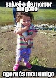 Resultado de imagem para frases engraçadas com crianças