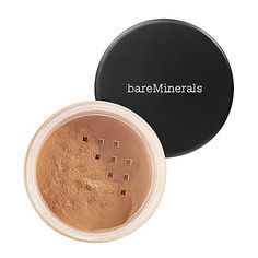 bareMinerals Faux Tan All-Over Face Color - bareMinerals   Sephora