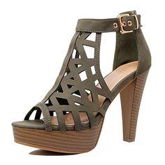 7920356a21d95 1639 Best Bootssssssssssssssss images in 2019 | Womens high heels ...