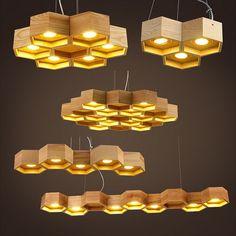 светильники для дома ручной работы - Поиск в Google