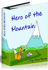 Hero of the Mountain