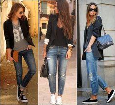 UI! Veja essa seleção de sapatos na Sho2gether http://imaginariodamulher.com.br/look/??go=1UF4V6u