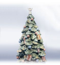 LLADRO - CHRISTMAS IS HERE!