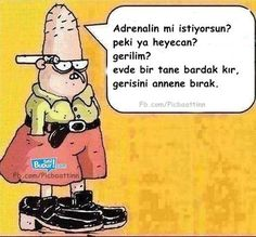 Bahattin figure – Birsen çeken – Join in the world of pin Cartoon Memes, Cartoon Pics, Funny Images, Funny Photos, Funny Cartoons For Kids, Some Sentences, H Words, Comedy Quotes, Geek Humor