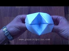 Fortune teller προπαιδεια Math, School Ideas, Crafts, Child, Teaching, Youtube, Kids, Young Children, Manualidades