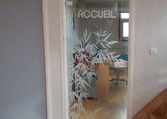 Réalisations Decoration, Lyon, Recherche Google, Home Decor, Glass Display Case, Applique Letters, Decor, Decoration Home, Room Decor