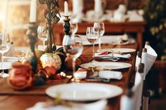 @mostwant posted to Instagram: Give your holiday table a boost with these picture-perfect theme ideas! . . #MostWantedMagazine #MontanaMagazine #MostWantedRealEstate #lifestyle #recipes #mostwantedbusiness #mostwantedlisting #landforsale #houseforsale #montanahomeforsale #ownapieceofmontana #406living #buymontana #buildinmontana #lovemontana #lovewhereyoulive #buyin406 #livein406 #whyilovemontana #liveinmontana #montanaliving #montanalifestyle #406life #helenamt #townsendmt #philipsburgmt… Montana Living, Montana Homes, Holiday Tables, Land For Sale, Theme Ideas, Property For Sale, Table Settings, Diy Projects, Real Estate