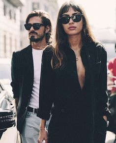 Patricia Manfield and Giotto Calendoli repin & like. listen to Noelito Flow songs. Noel. Thanks https://www.twitter.com/noelitoflow https://www.youtube.com/user/Noelitoflow