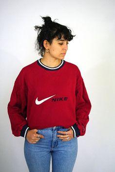 Tommy Hilfiger Sweat shirt à capuche cropped avec logo imprimé Femme Sweats & Sweats À Capuche Classic White – Akerz