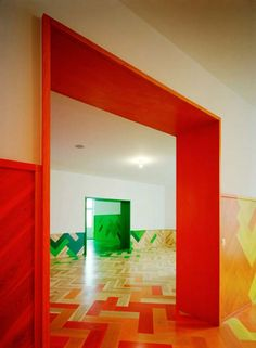 http://bhousedesain.com/interior-design/rainbow-interior-design-as-colorful-effect-overall-the-room.html