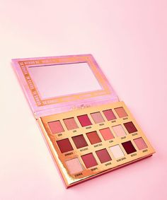 Product Name:Venus XL – Eyeshadow Palette, Category:BEAUTY_makeup, Price:56