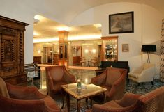 Pictures & videos of Hotel Stefanie in Vienna ► Your best address for lodging, meetings and celebrations in Vienna: ✓comfort ✓Vienneses charme Regions Of Europe, Vienna Hotel, Restaurant, Vienna Austria, Stay The Night, Hotel Stefanie, Hotel Reviews, Lodges, Best Hotels