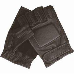 Mil-Tec NEOPREN FINGERLINGE SCHWARZ Fingerhandschuh Handschuh