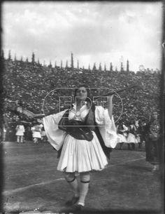 Συνεχεια απο την ΑΡΧΙΚΗ αναρτηση Φωτογραφιες απο την Ελλαδα.1910-1952. Στο τέλος τής ανάρτησης δείτε το link:Η ΜΕΓΑΛΥΤΕΡΗ ΕΘΝΙΚΗ ΚΑΤΑΣΤΡΟΦΗ...