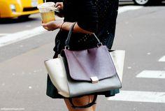 love this bag #fashion