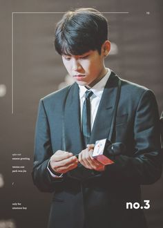 At first I just loved you, but over time I began to admire you, I am amazed at the beautiful singing and dance that you dedicate to wannable. You're so wonderful   I'm going to write a story about me who started going crazy to you.  #ParkWoojin