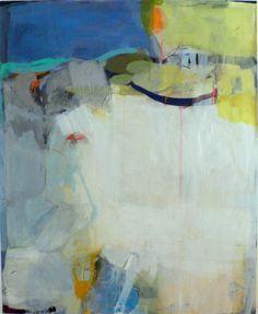 Nimbus II, 2008