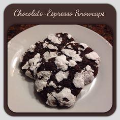 ... : http://www.marthastewart.com/342387/chocolate-espresso-snowcaps