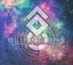 Check out some Songs and Videos here. Danish Power-Bluesrock –  BLINDSTONE – The Seventh Cycle Of Eternity – New released Album out now