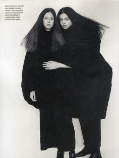 Fashion Classic Femme Saturne