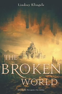 An exciting sequel to The Marked Girl, filled with fantastical adventure and a quest to save two worlds…In the fantasy world of Caelum, Liv, Cedric,...