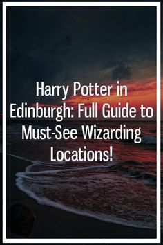 Ultimate London Bucket List: 75 Must See London Attractions Harry Potter Locations, Harry Potter Tour, Great Fire Of London, The Great Fire, Uk Capital, Travel Tours, Travel Hacks, Travel Guide, London Guide