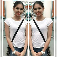 Simple is beautiful. Im falling for you. Im Falling For You, Maine Mendoza, Angel, Queen, My Love, Simple, Beautiful, Instagram, Day Care