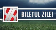 Bilete Pariuri : Madalin presimte o zi banoasa ! 30 Mai, Europa League, Chile, 22 Februarie, Noiembrie, Places, Sports, Argentina, Hs Sports