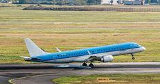 Cinco proyectos de ley que hacen trámite en el Congreso tienen en alerta a las aerolíneas. ¿Hay cupo para tanta petición legislativa?
