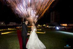 #fogos #comemoração