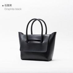 Casual Small Split Leather Handbag Crossbody Bag. Branded Tote  BagsCrossbody Messenger ... 413079ba7834b