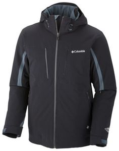 Columbia Sportswear | Men's Winter Blur™ Jacket £280