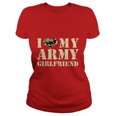 i love my army girlfriend T-Shirts  #gift #ideas #Popular #Everything #Videos #Shop #Animals #pets #Architecture #Art #Cars #motorcycles #Celebrities #DIY #crafts #Design #Education #Entertainment #Food #drink #Gardening #Geek #Hair #beauty #Health #fitness #History #Holidays #events #Home decor #Humor #Illustrations #posters #Kids #parenting #Men #Outdoors #Photography #Products #Quotes #Science #nature #Sports #Tattoos #Technology #Travel #Weddings #Women