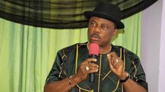 Anambra Guber: Obiano Declares Public Holiday Lures Workers To Vote For Him http://ift.tt/2zsHlo1