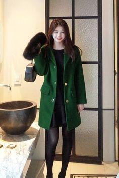 0adaabc9ddd7 156 Best coats images