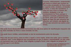 raizesespirituais11