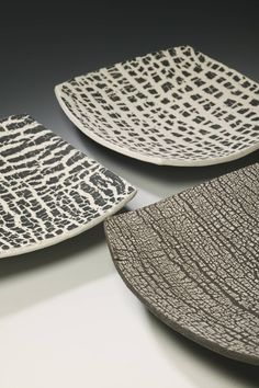 Patty Wouters  #ceramics #pottery