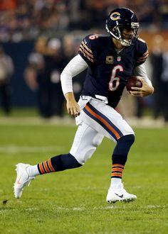 Chicago Bears Team Photos - ESPN