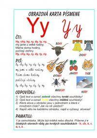 Inkluzivní škola School Humor, Funny Kids, Alphabet, Preschool, Language, Teaching, Activities, Education, Speech Language Therapy