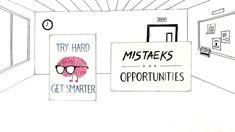 Match Minis - Videos For Teachers