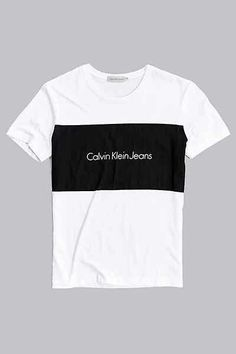 7e82730283289 14 mejores imágenes de Camisetas de grupos para hombre