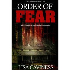 http://thereadingaddict-elf.blogspot.se/2016/08/order-of-fear-by-lisa-caviness-vnbtm.html