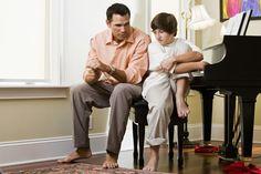 Relationship and Marriage Advice | The Gottman Relationship Blog: Emotion Coaching, Step 1: Empathy